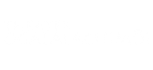 Ogalala Junges Theater Kreuzberg