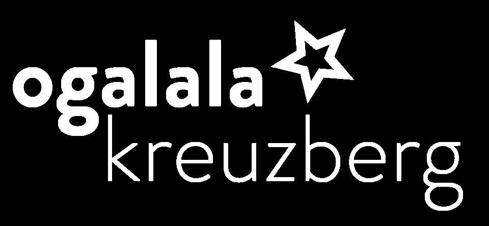 ogalala kreuzberg